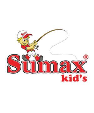 Sumax Kids